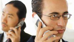 Как узнать, кто отслеживает ваш телефон
