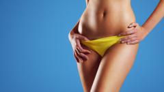 Какие ошибки чаще всего совершают при похудении