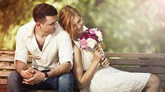 6 основных признаков счастливых отношений