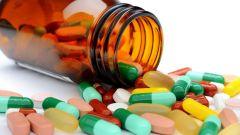 Какие препараты помогают при импотенции