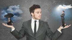 Как избавиться от негативных мыслей и предотвратить паранойю