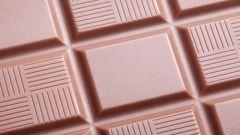 Как сделать легкий шоколадный крем