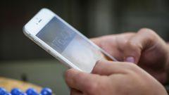 Как отправить голосовое сообщение в ВК на телефоне