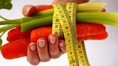 Какие привычки вредят здоровью и приводят к увеличению веса