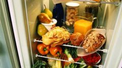 Какие продукты не нужно хранить в холодильнике