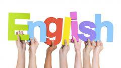 Как улучшить свой английский