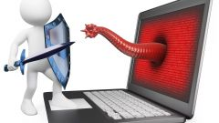 Почему в браузере открываются вкладки онлайн-казино