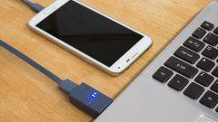 Почему компьютер не видит телефон через USB и что делать