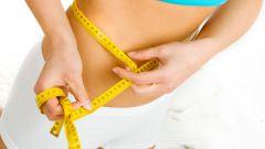 Какие ошибки в питании приводят к набору веса
