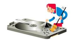 Как почистить жесткий диск от ненужных файлов