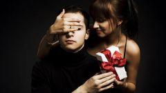 Какой подарок выбрать мужчине на 23 февраля