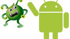 Нужно ли устанавливать антивирус на смартфон