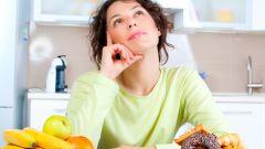 Как распознать псевдодиетические продукты