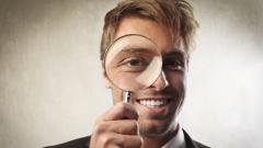 Эффекты восприятия, влияющие на наше отношение к другим людям