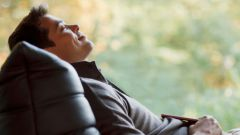 Отдых после работы: как прийти в себя после тяжелого трудового дня