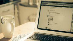 Как поднять рейтинг группы Вконтакте