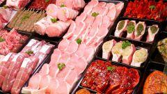 Почему нужно есть мясо