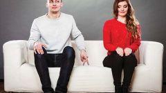 Как понравиться девушке: 5 практических советов