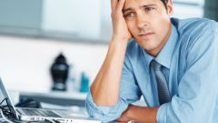 3 ошибки, которые могут разрушить карьеру