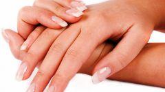 Как долго можно носить искусственные ногти