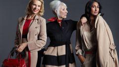 Как женщине выглядеть моложе: советы стилистов