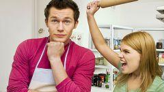 10 вредных советов как избавиться от мужчины