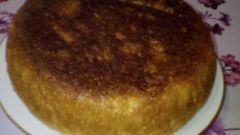 Как испечь домашний хлеб в мультиварке