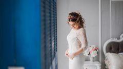 Какие детали учесть для идеальной свадьбы