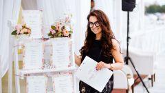 Чем вам поможет свадебный организатор