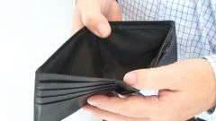 Какие привычки отпугивают деньги