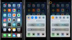 Как быстрее зарядить iPhone