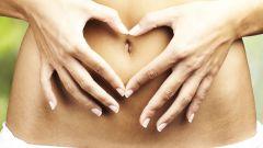 Как избежать проблем с женским здоровьем
