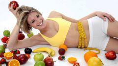 Какие продукты способствуют сжиганию жиров
