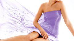 Как выбрать средство для интимной гигиены