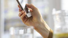 Как отключить мобильный банк Сбербанка через СМС