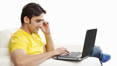 Как подключить Сбербанк Онлайн не выходя из дома