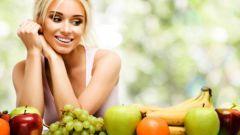 Несколько продуктов, которые поднимут вам настроение