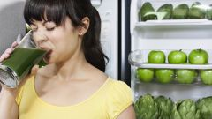 Какие диеты считаются самыми вредными
