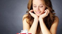 Что подарить любимой женщине на 8 марта