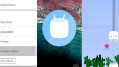 Как найти скрытую игру на планшете или телефоне с ОС Android