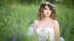 Как можно сэкономить при подготовке к свадьбе