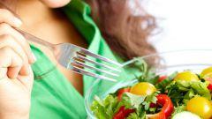Как перестать набирать вес и похудеть