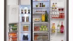 Как выбрать холодильник: важные характеристики