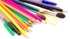 Как создать комикс: необходимые навыки рисования