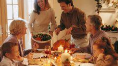 5 секретов идеального приема гостей