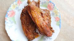Простой рецепт приготовления курицы в кисло-сладком соусе
