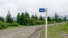 Как правильно ставить ударение в слове «километр»