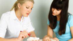 Какие существуют признаки гормонального сбоя у женщин