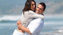 Как сохранить отношения после долгих лет брака
