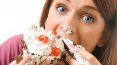 Как не выйти за рамки диеты
